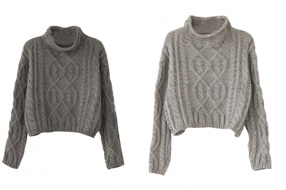 cable-knit-cropped-sweater